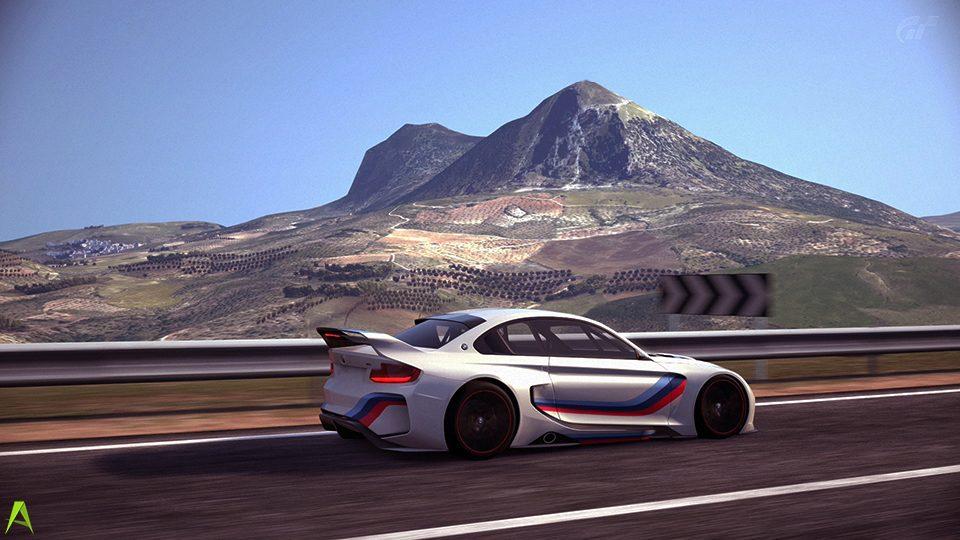 Circuito de la Sierra BMW 4.jpg
