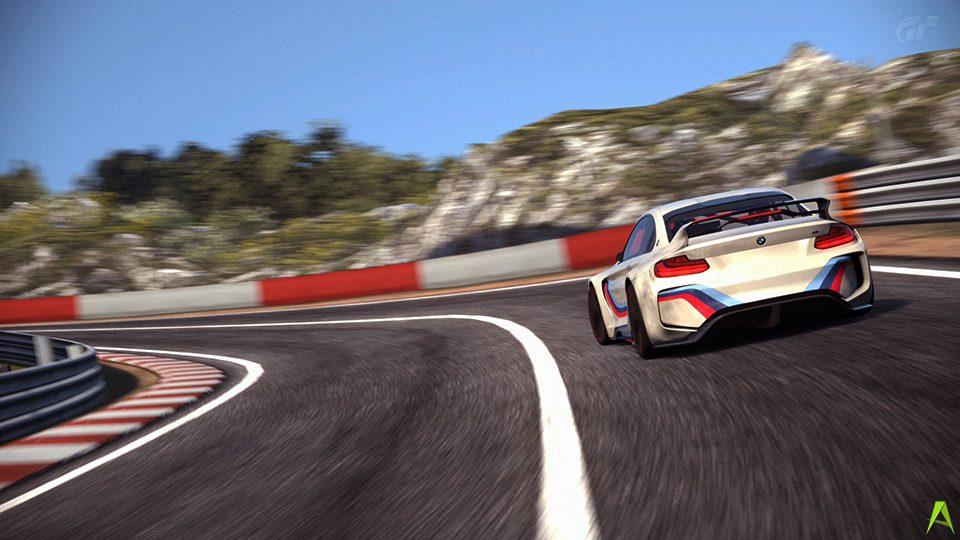 Circuito de la Sierra BMW 5.jpg