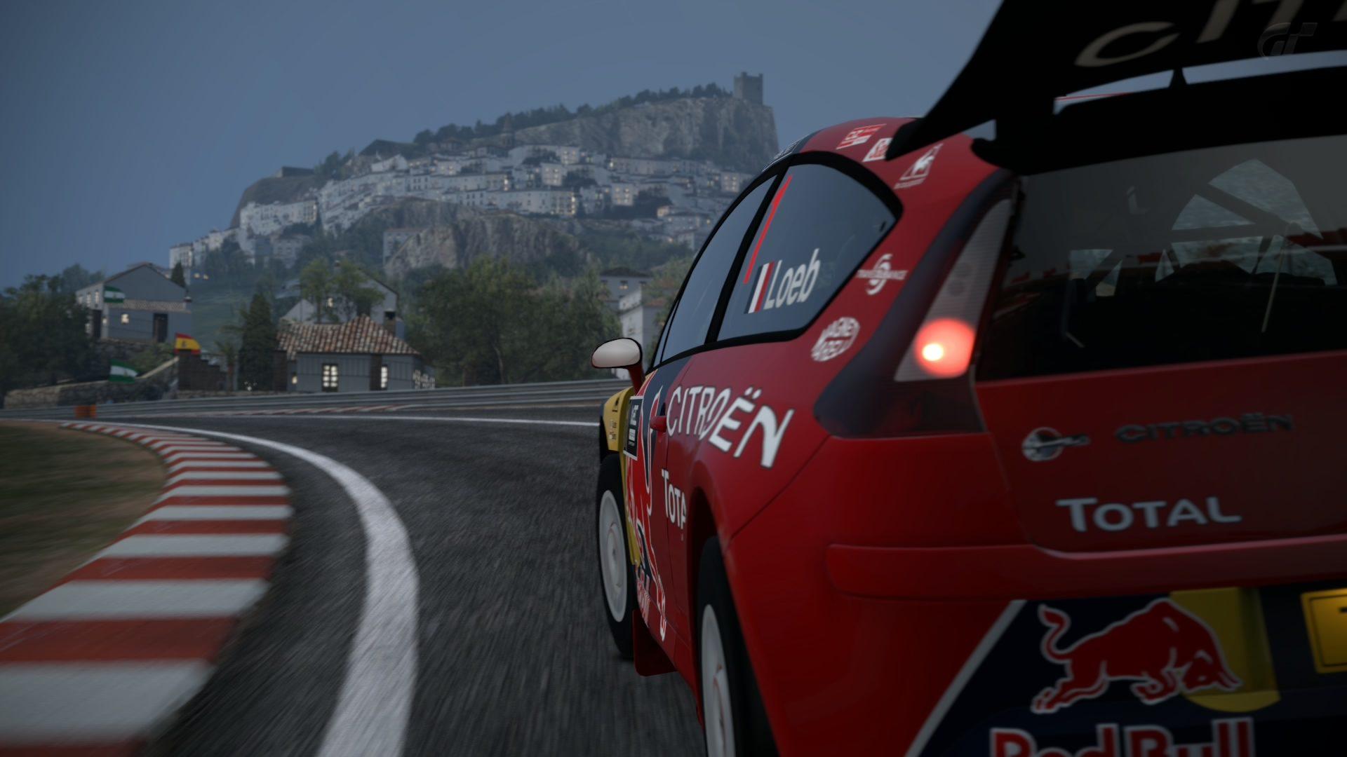 Circuito de la Sierra - Citroen C4 2.jpg