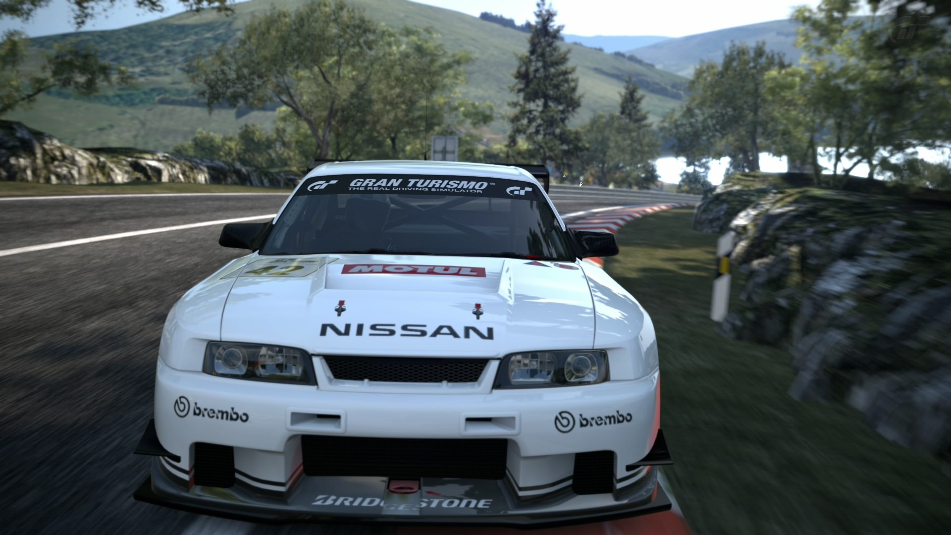 Circuito de la Sierra GT-R33 13.jpg