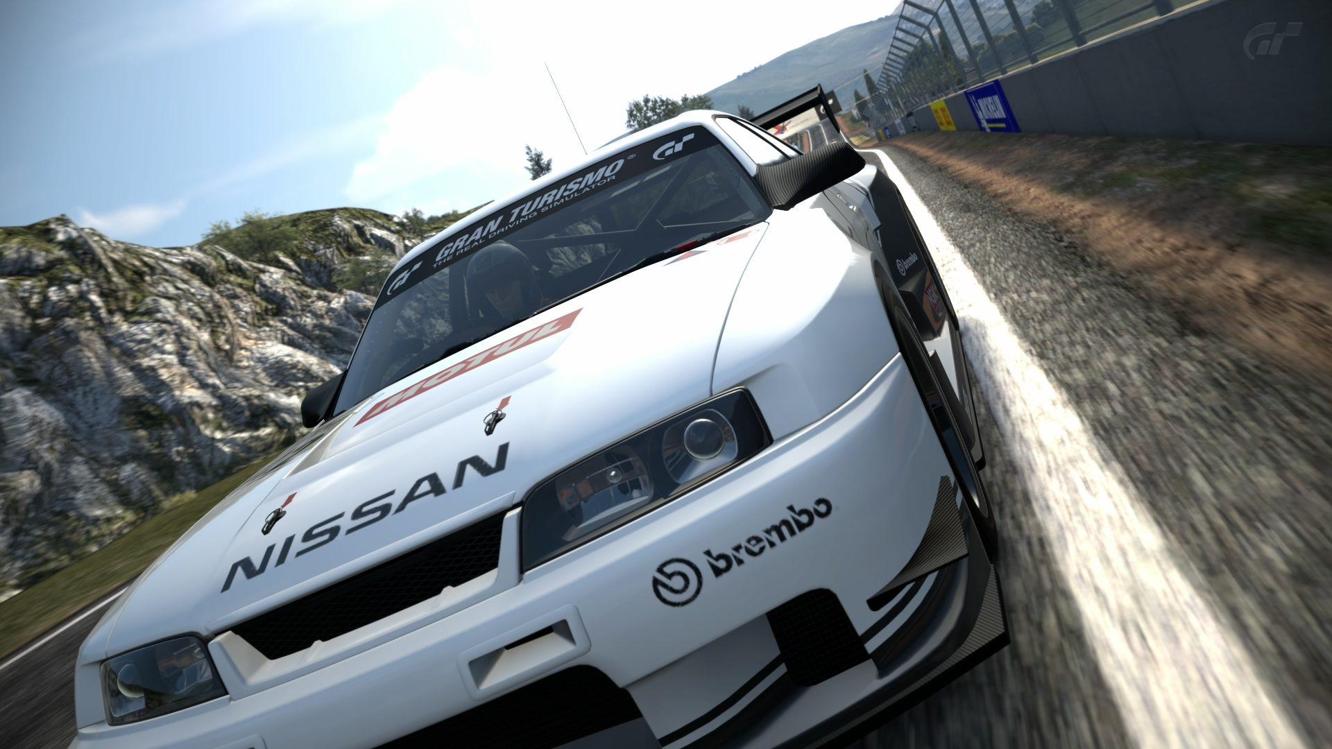 Circuito de la Sierra GT-R33 4.jpg