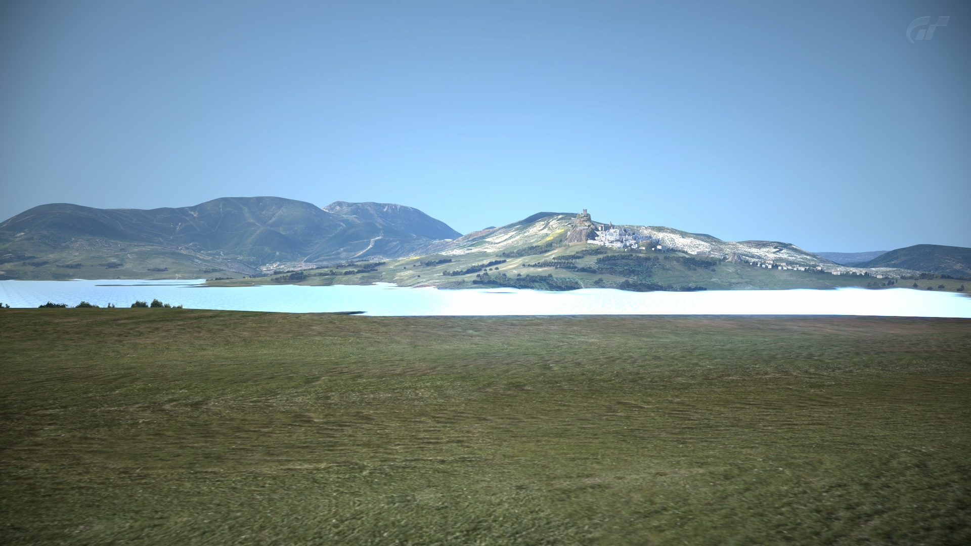 Circuito de la Sierra.jpg