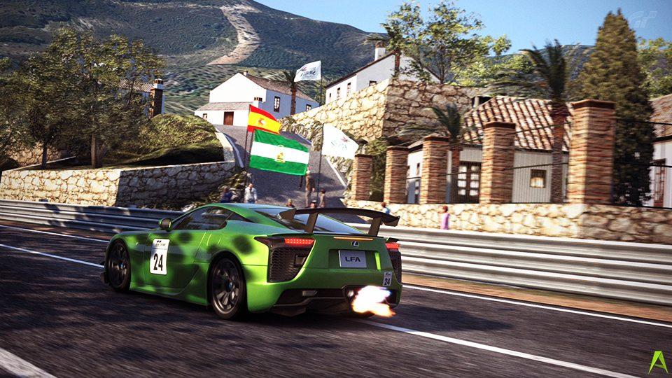 Circuito de la Sierra LFA 4.jpg