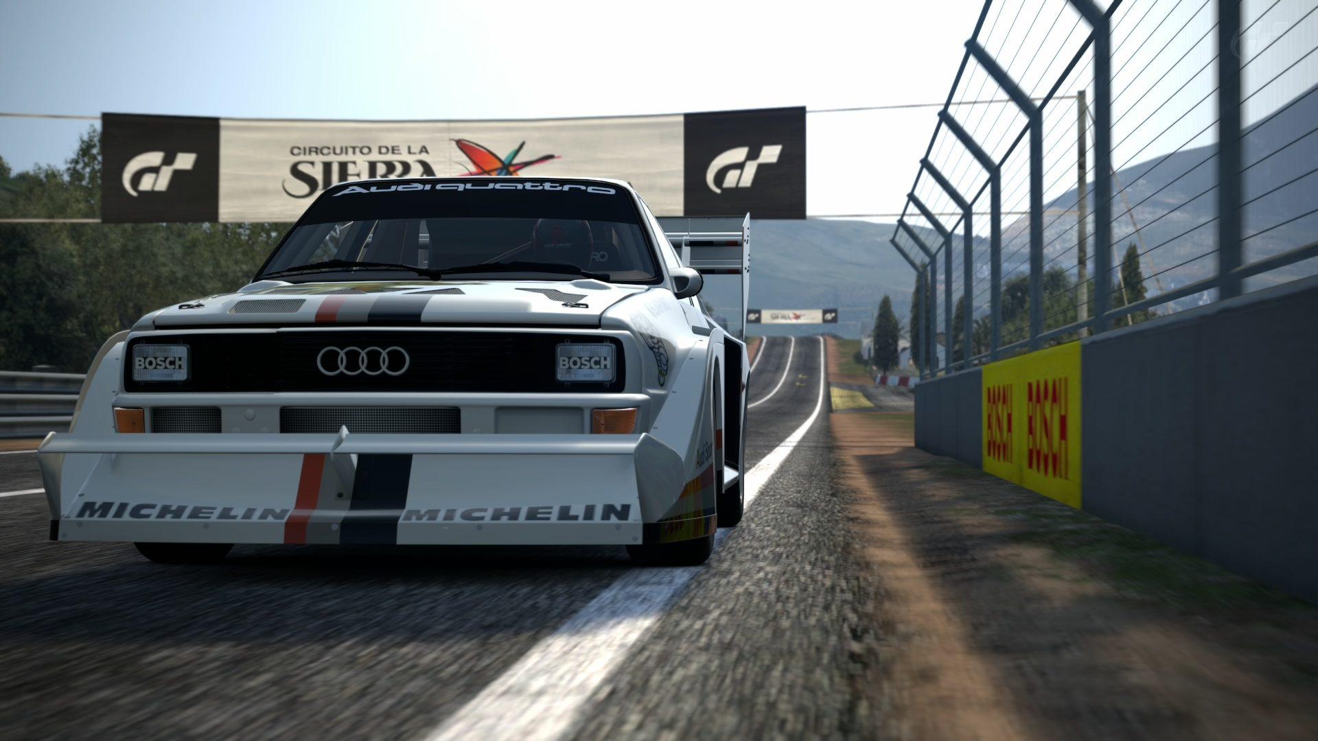Circuito de la Sierra - Pike's Peak Audi Quattro 1.jpg