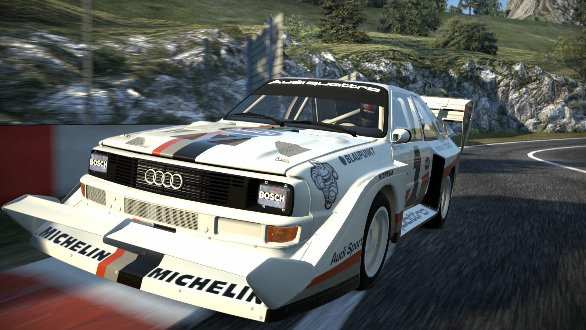 Circuito de la Sierra - Pike's Peak Audi Quattro 13.jpg