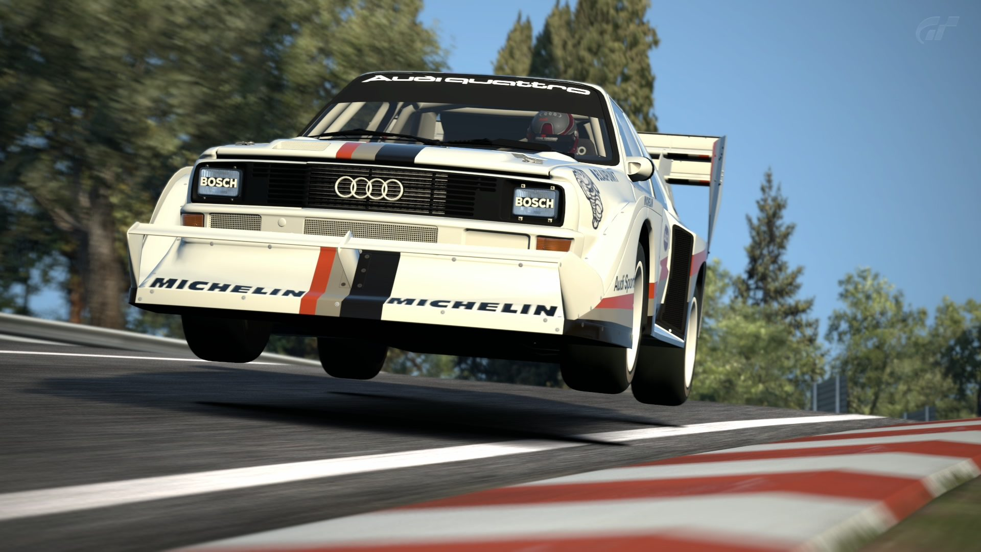 Circuito de la Sierra - Pike's Peak Audi Quattro 28.jpg