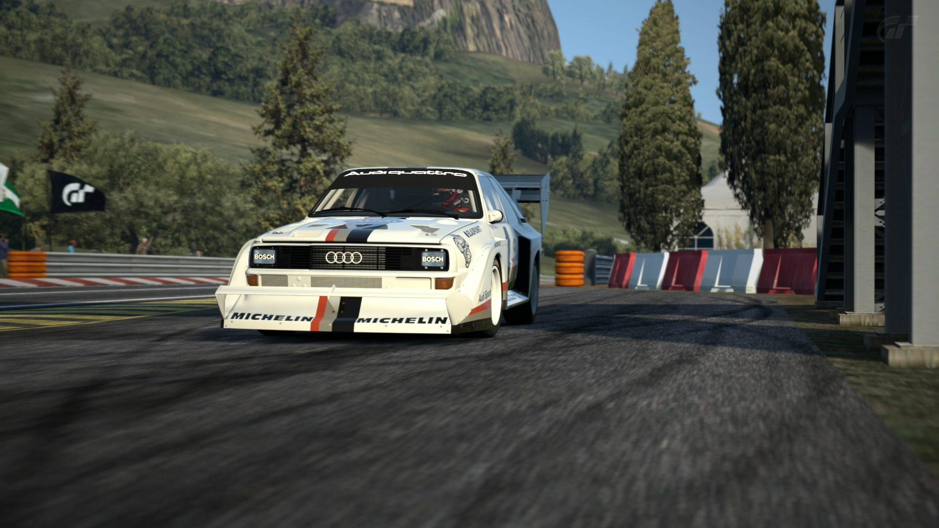 Circuito de la Sierra - Pike's Peak Audi Quattro 29.jpg