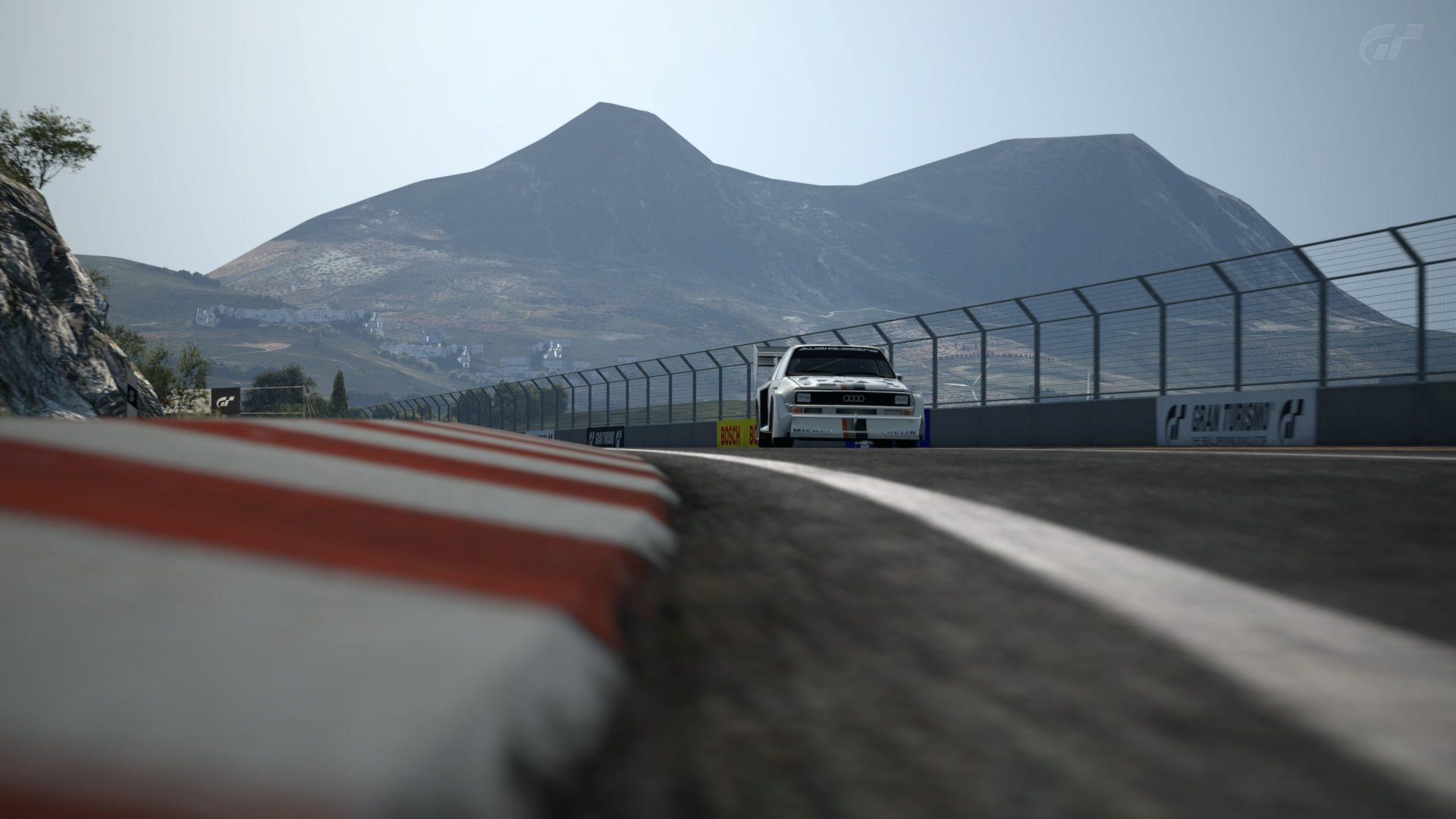 Circuito de la Sierra - Pike's Peak Audi Quattro 3.jpg