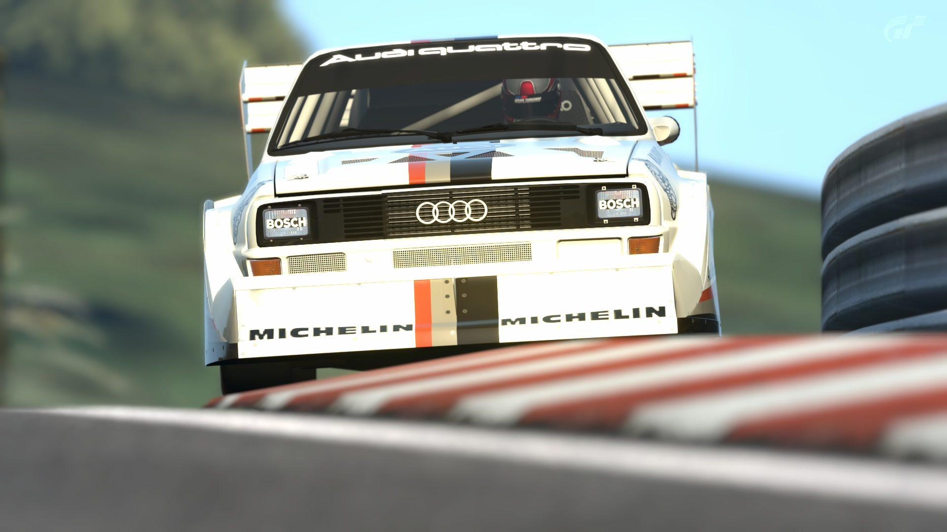 Circuito de la Sierra - Pike's Peak Audi Quattro 39.jpg