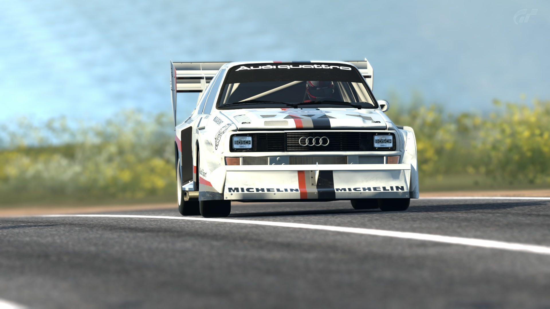 Circuito de la Sierra - Pike's Peak Audi Quattro 52.jpg