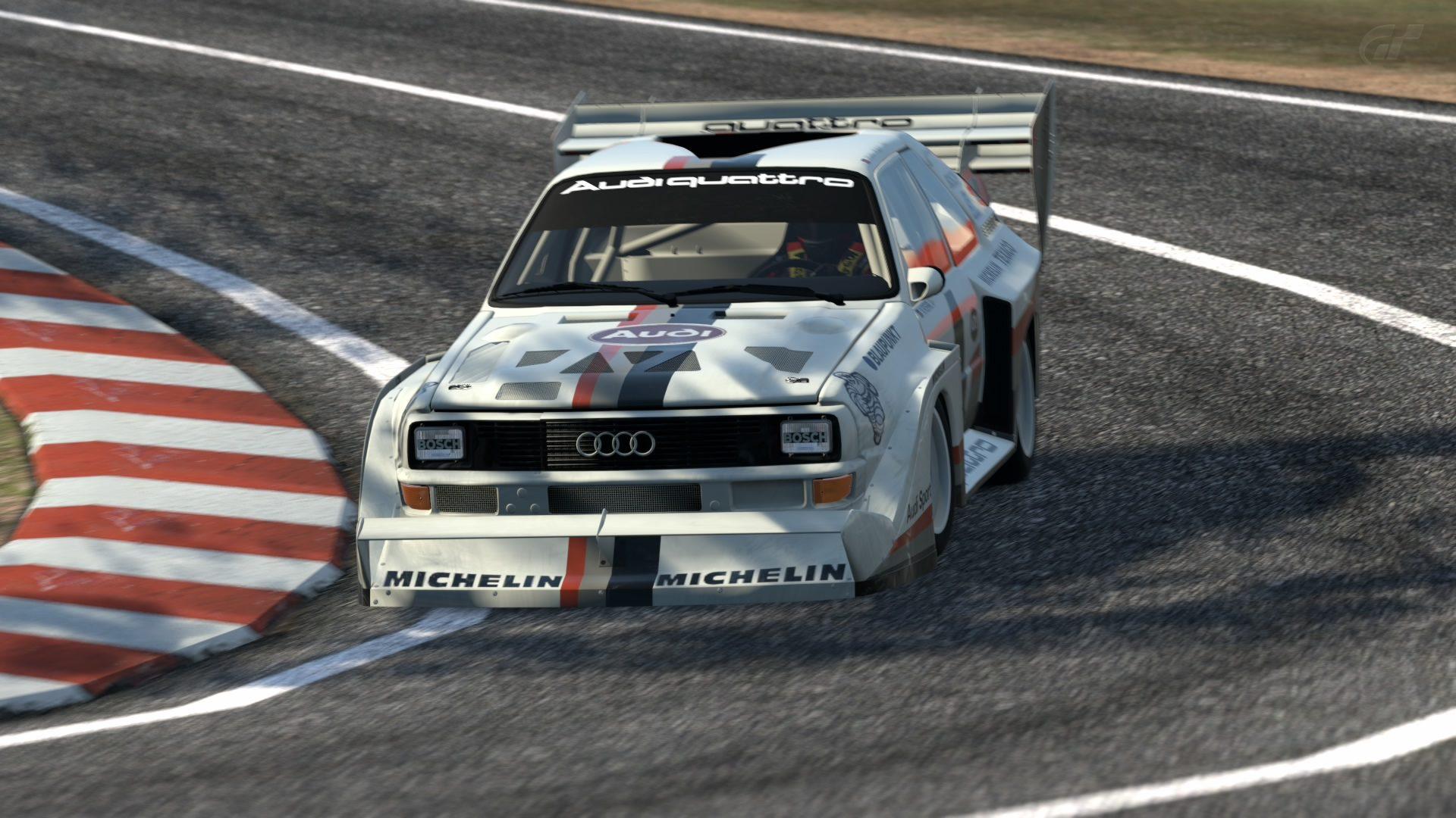 Circuito de la Sierra - Pike's Peak Audi Quattro 53.jpg