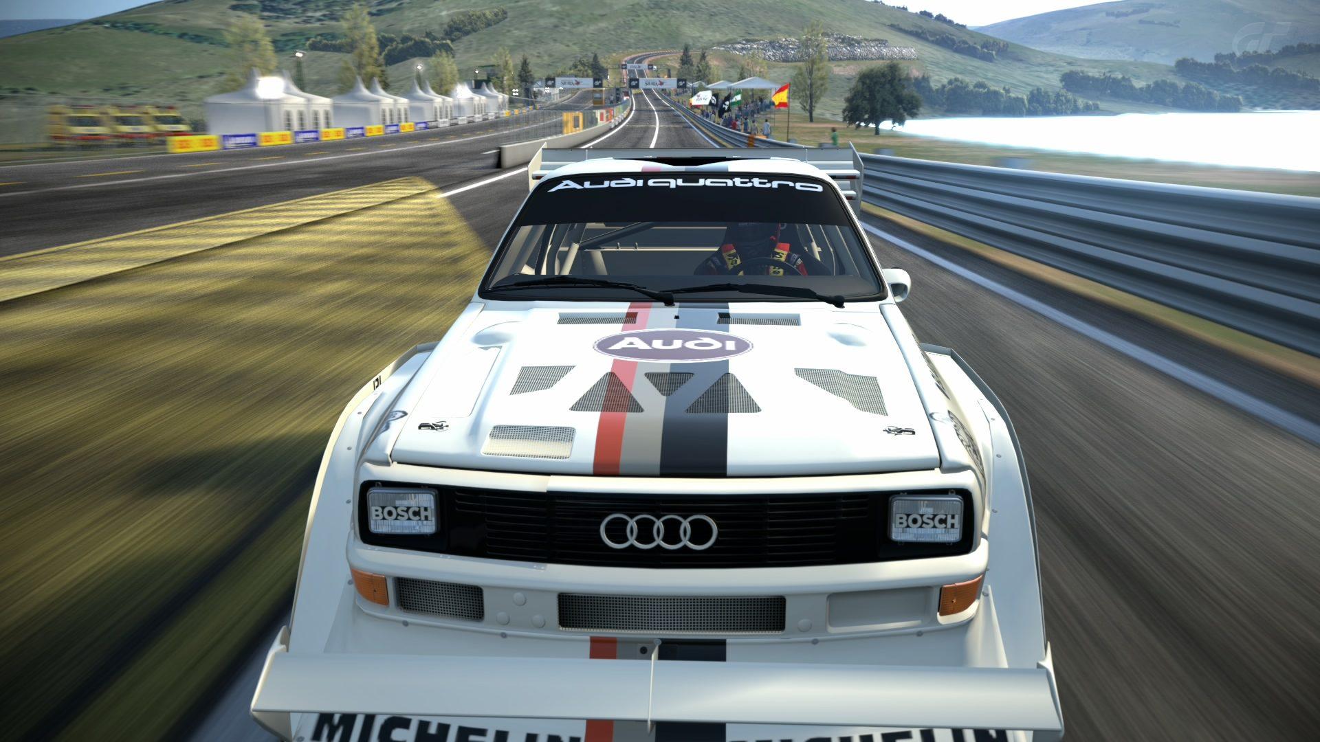 Circuito de la Sierra - Pike's Peak Audi Quattro 6.jpg