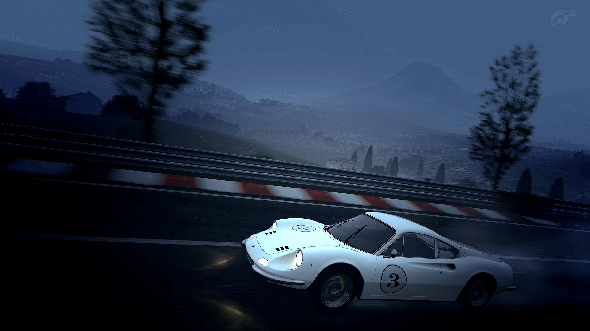 Circuito de la Sierra - Rallye chrono_3.jpg