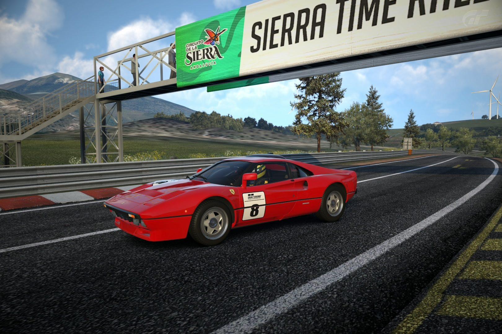 Circuito de la Sierra - Time Rally.jpg