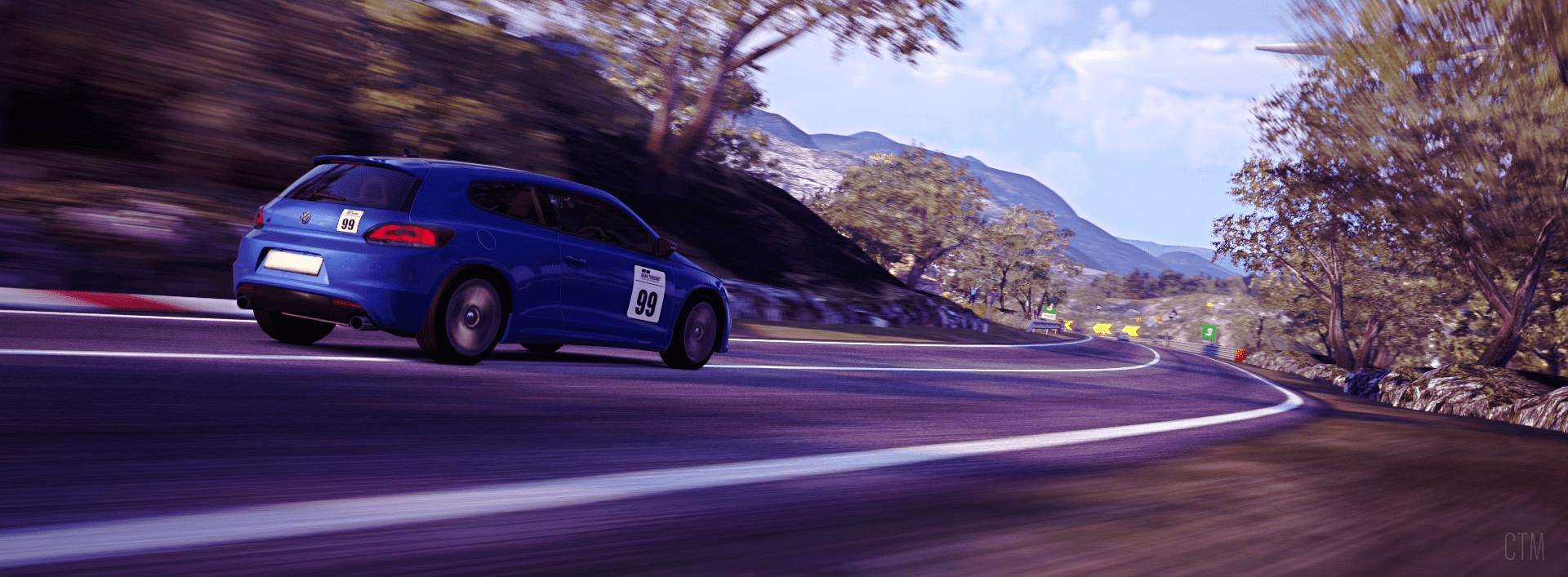 Circuito de la Sierra - Time Rally.png