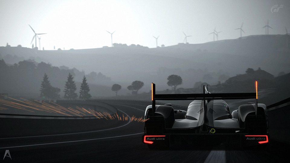 Circuito de la Sierra - Time Rally R18 1.jpg