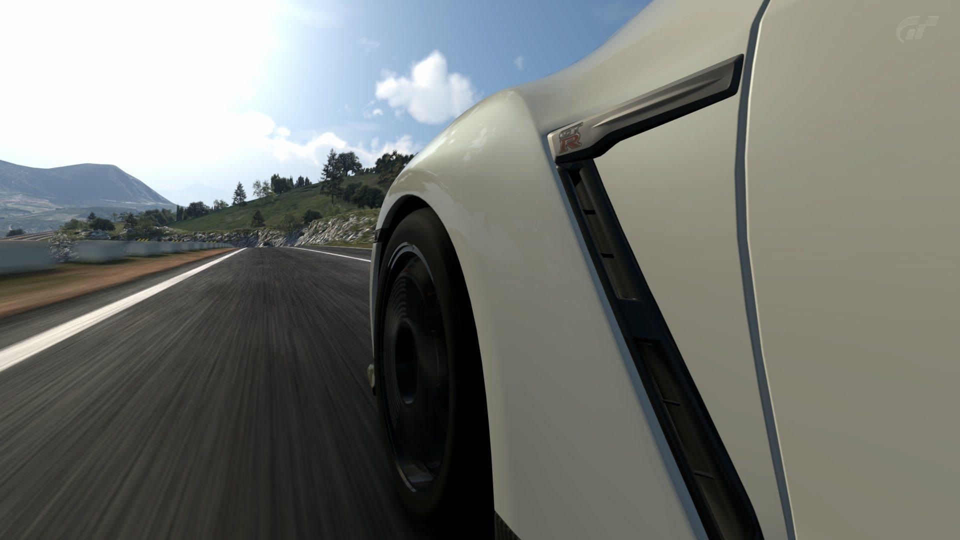 Circuito de la Sierra - Time Rally_1.jpg
