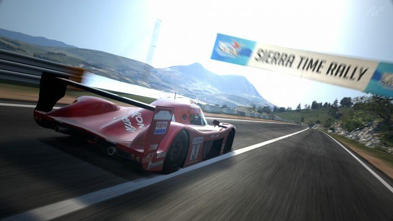 Circuito de la Sierra - Time Rally_10.jpg
