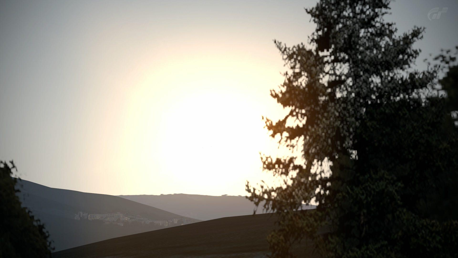 Circuito de la Sierra - Time Rally_17.jpg