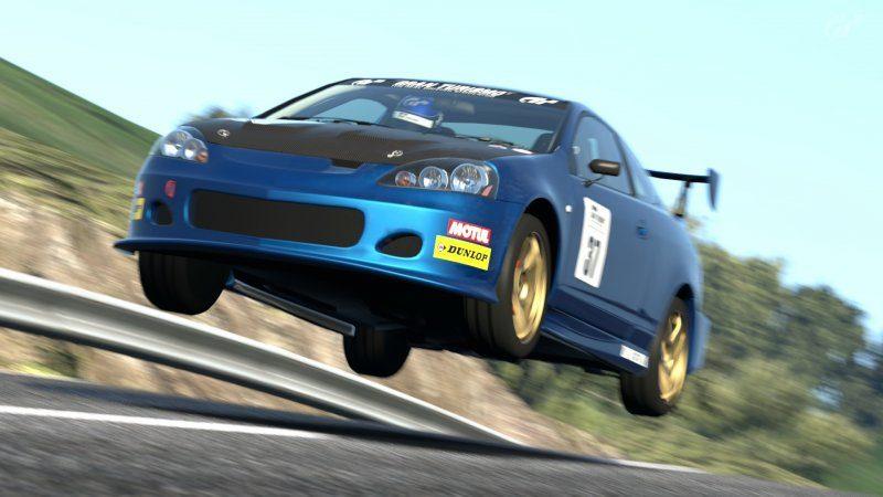 Circuito de la Sierra - Time Rally_2.jpg