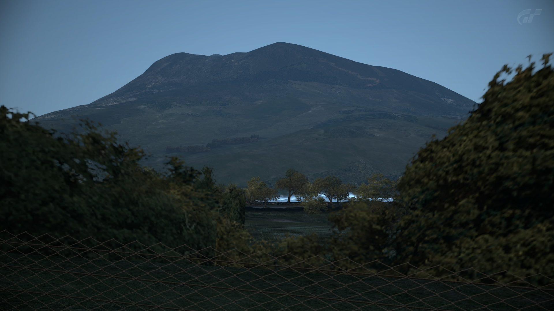 Circuito de la Sierra - Time Rally_27.jpg
