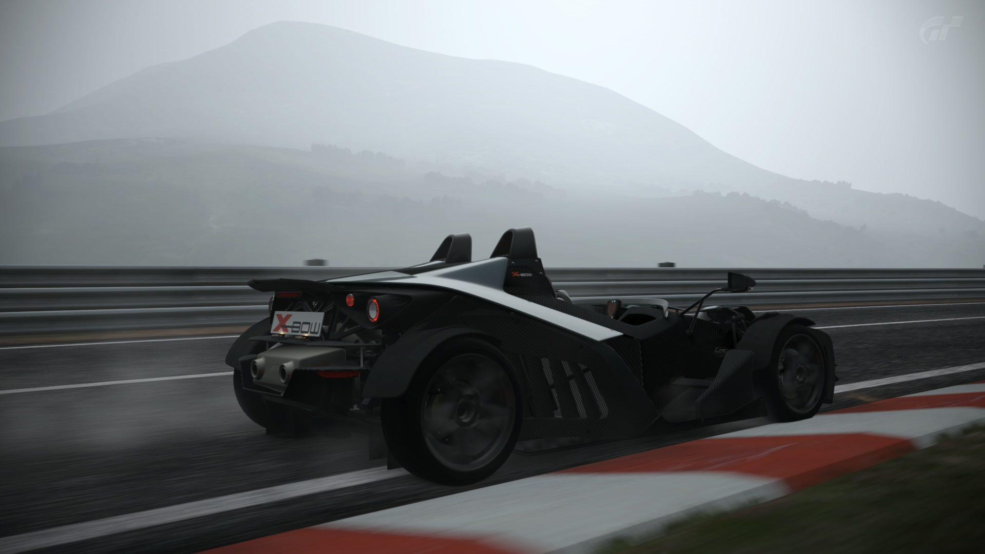 Circuito de la Sierra - X-Bow wet day 12.jpg