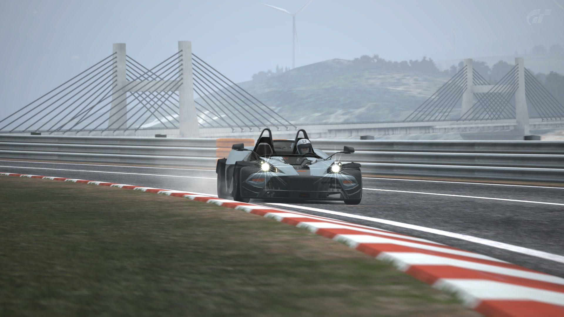 Circuito de la Sierra - X-Bow wet day 13.jpg