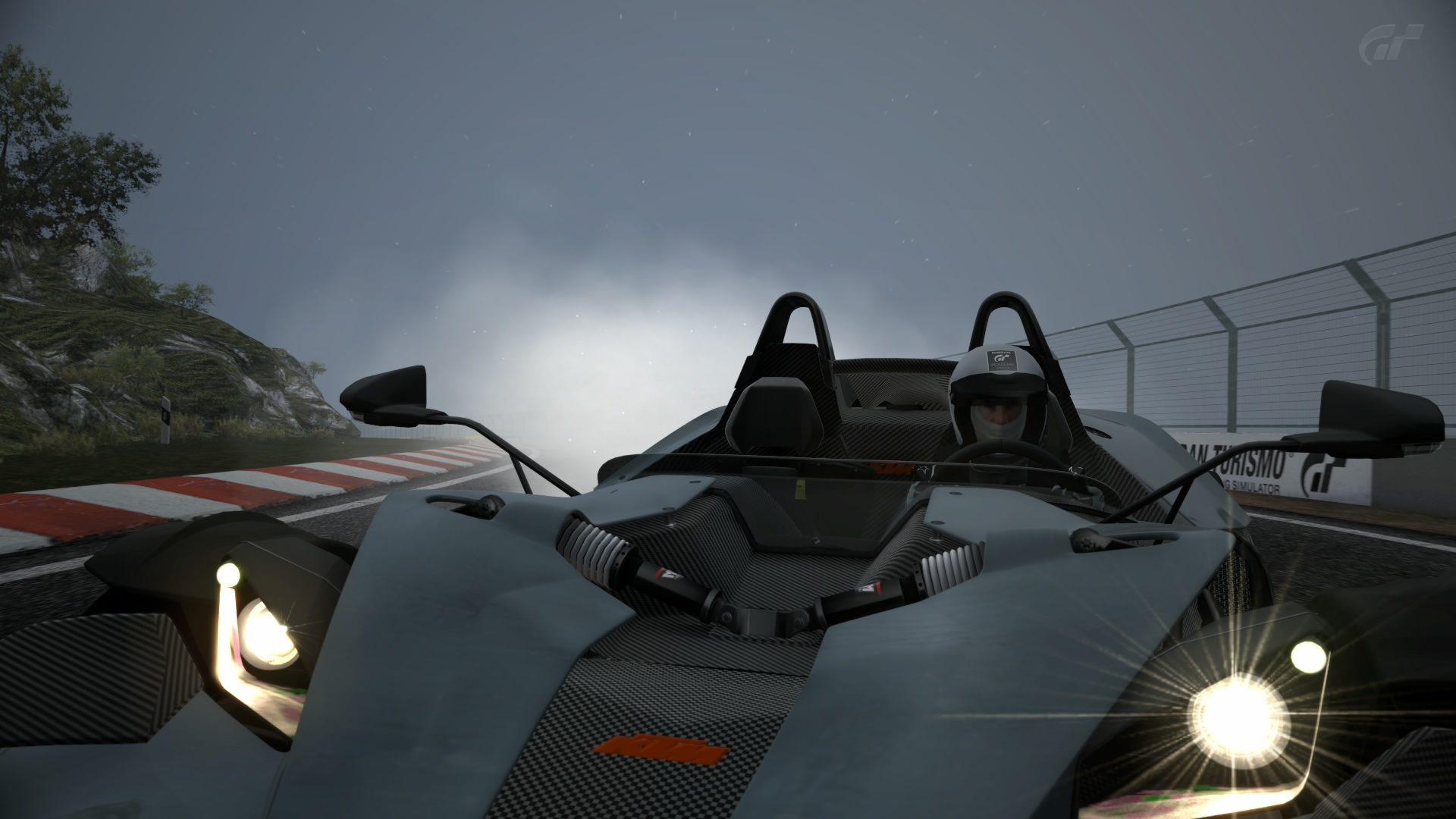 Circuito de la Sierra - X-Bow wet day 27.jpg
