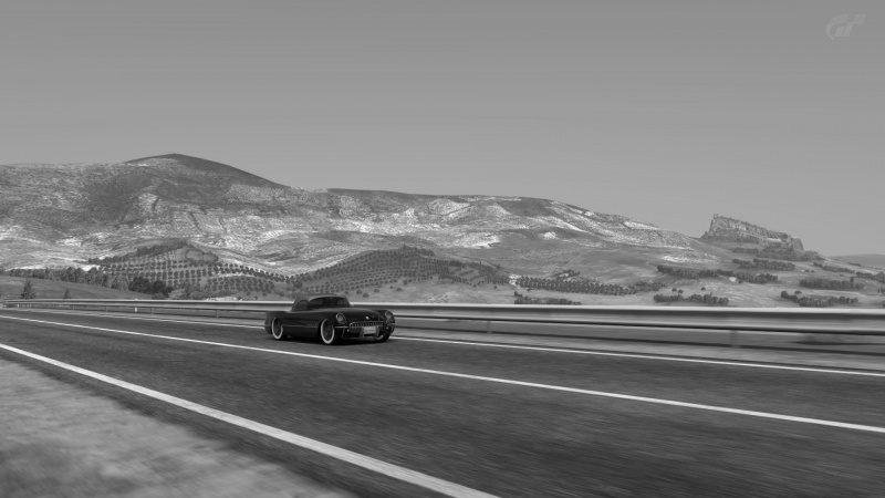 Circuito de la Sierra_1.jpg