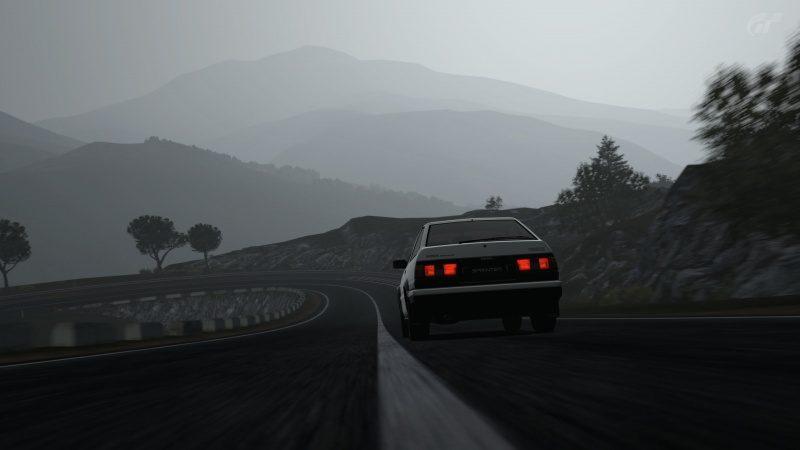 Circuito de la Sierra_12.jpg