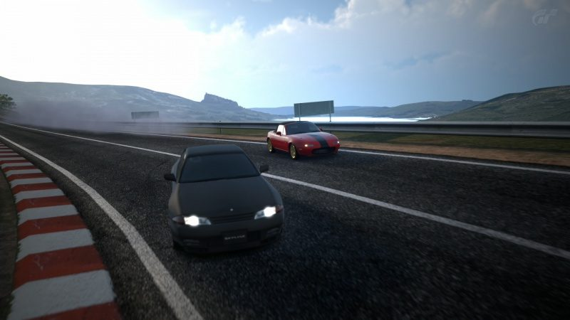 Circuito de la Sierra_16.jpg