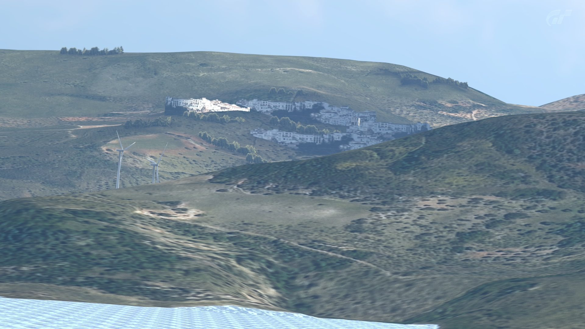 Circuito de la Sierra_17.jpg