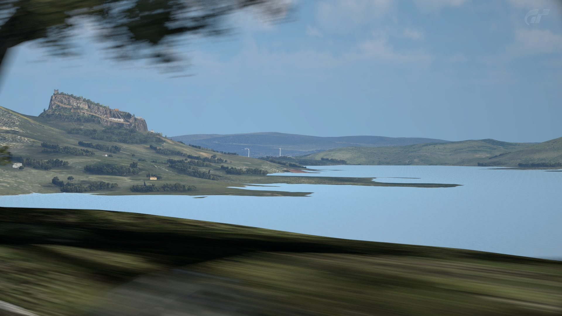Circuito de la Sierra_24.jpg