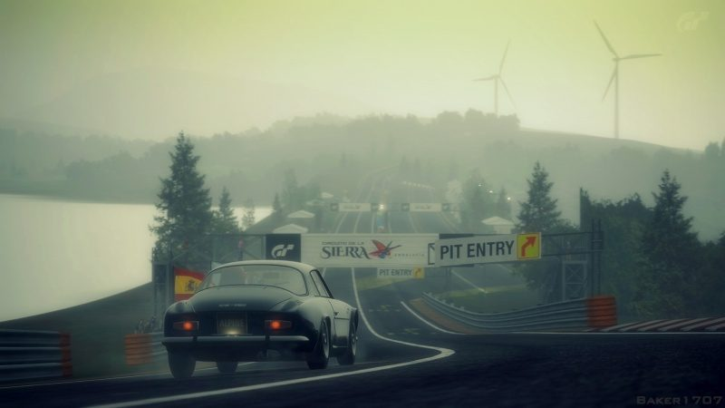 Circuito de la Sierra_2edit.jpg