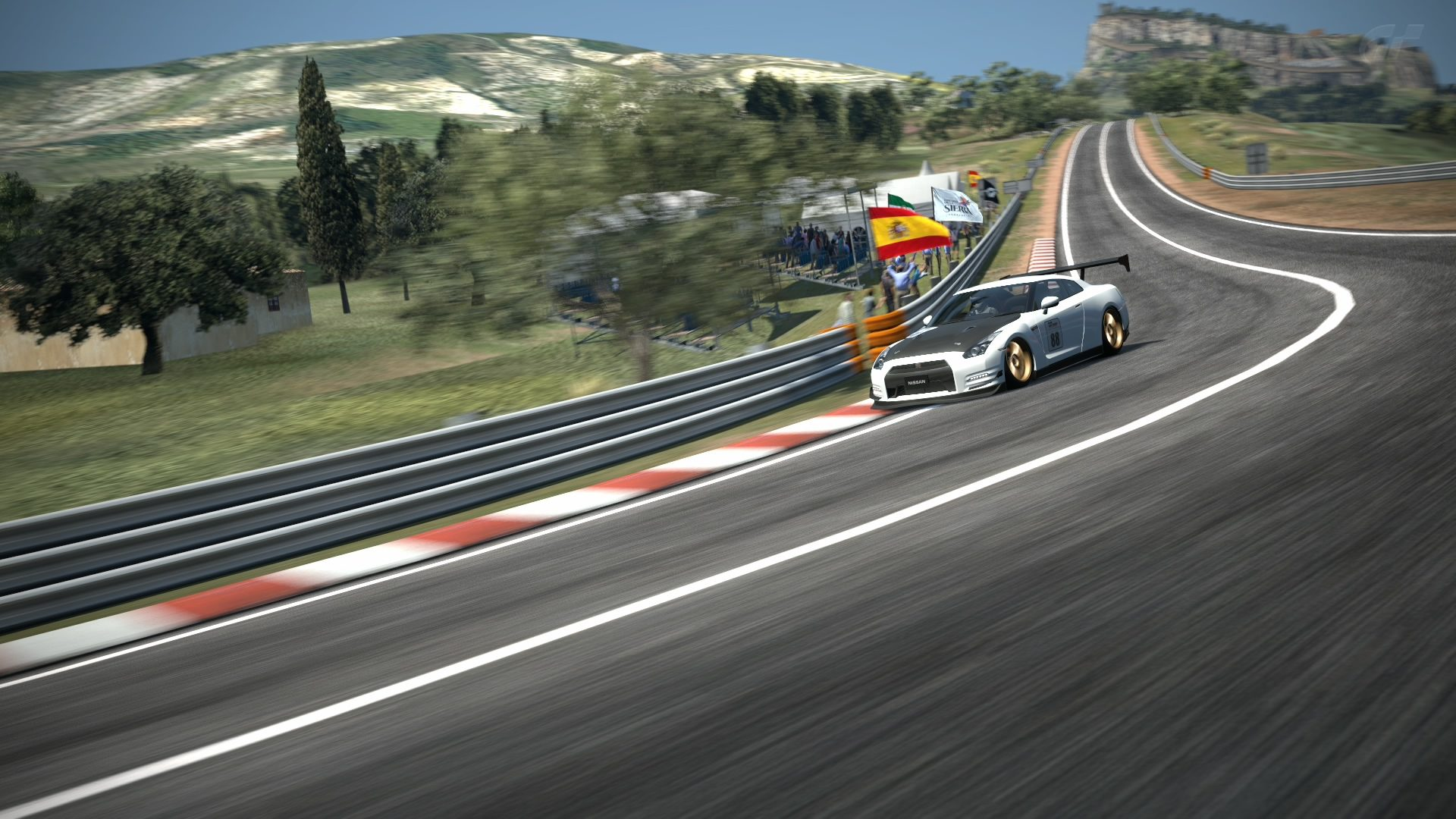 Circuito de la Sierra_3.jpg