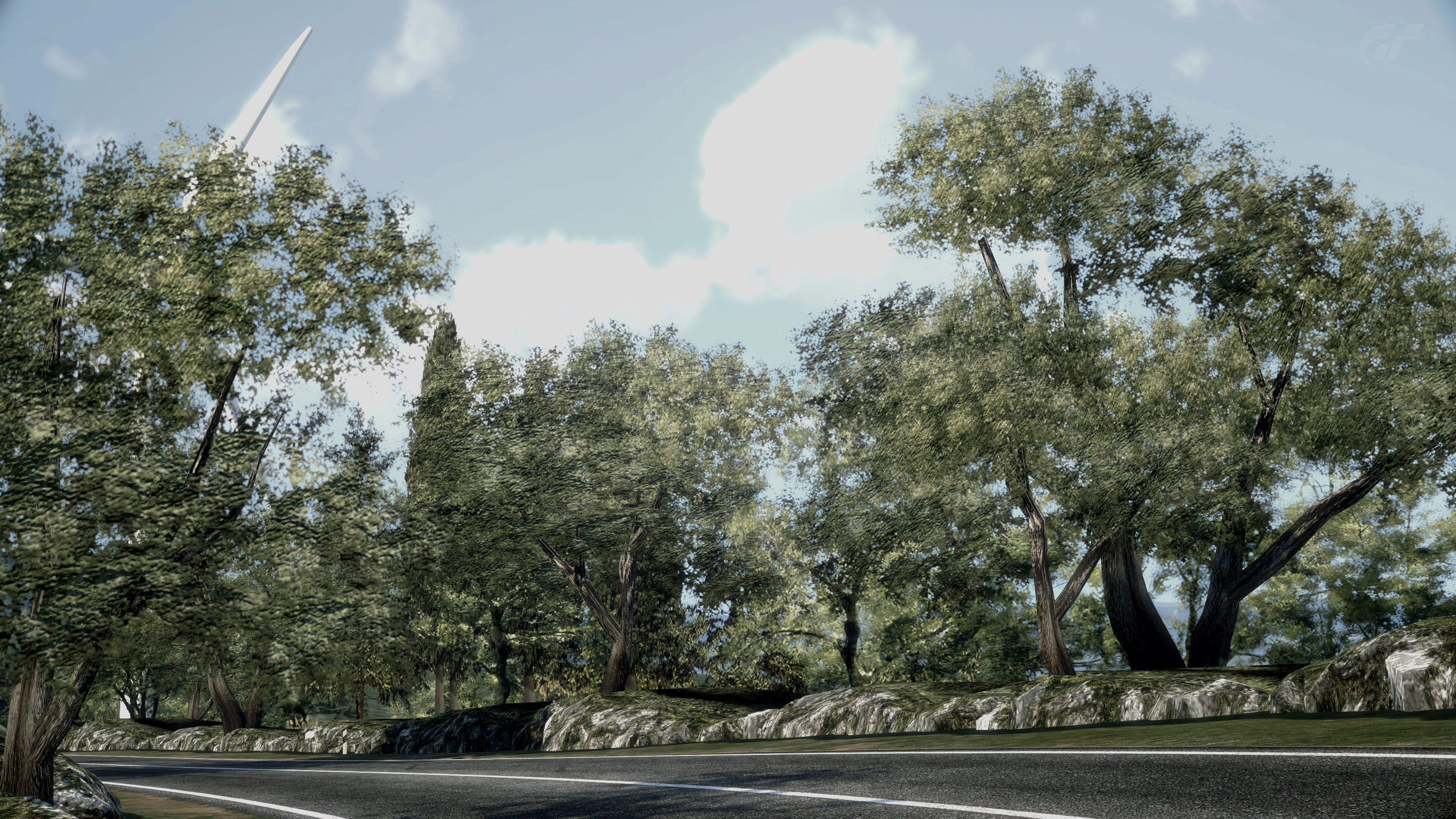 Circuito de la Sierra_3Edit.jpg