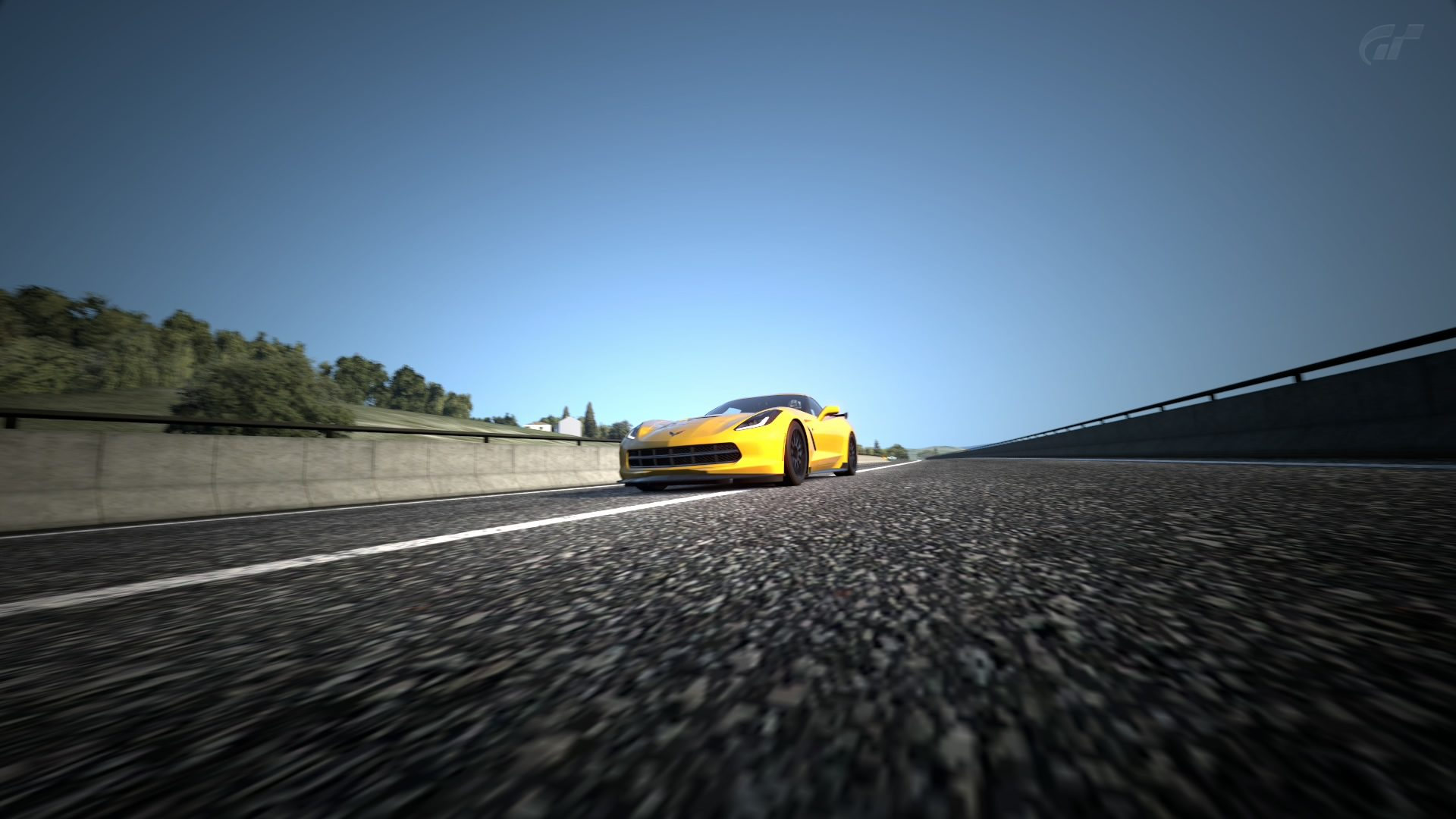 Circuito de la Sierra_6.jpg