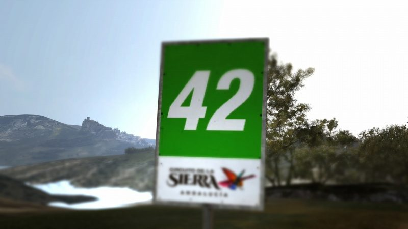 Circuito de la Sierra_62.jpg