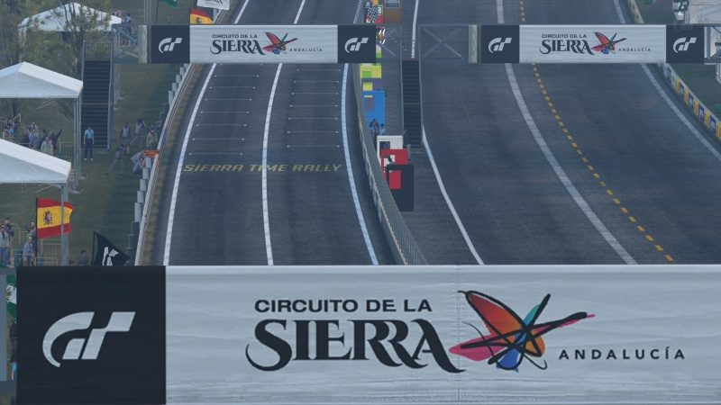 Circuito de la Sierra_74.jpg