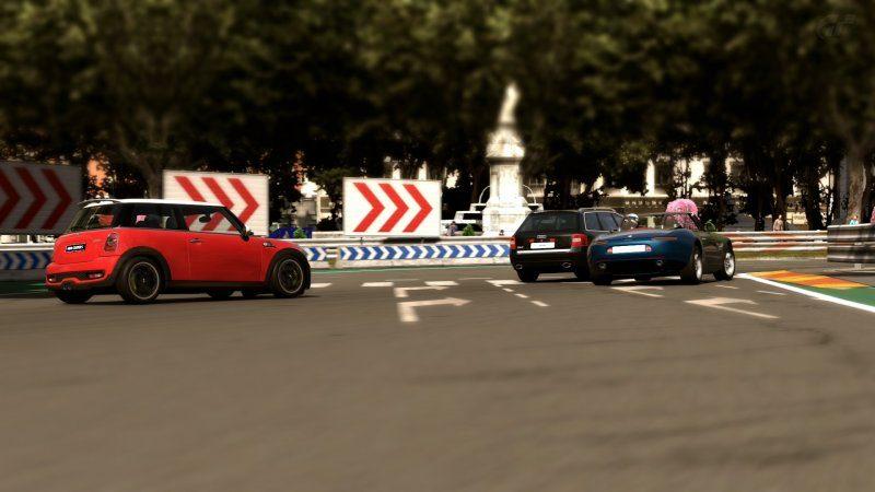 Circuito de Madrid.jpg