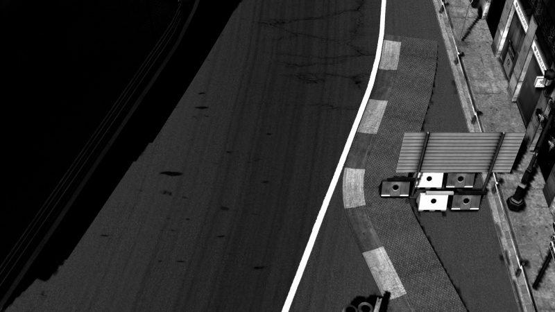 Circuito de Madrid - Mini_16.jpg