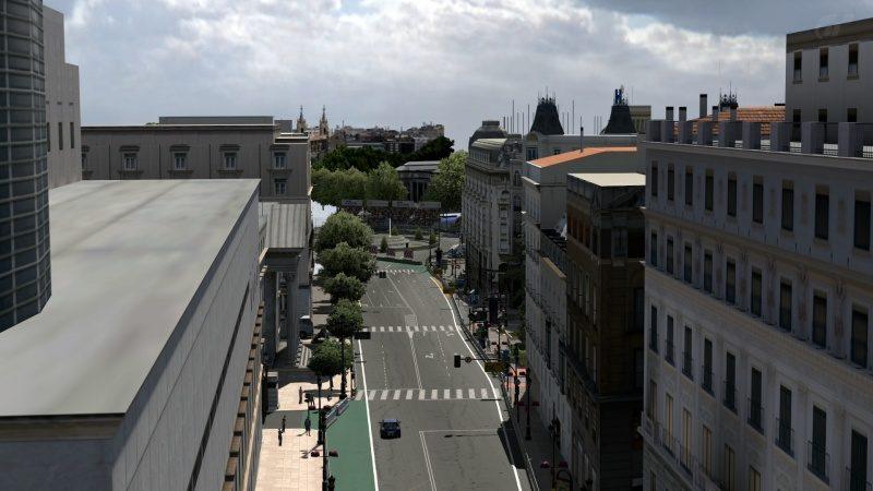 Circuito de Madrid - Mini_26.jpg
