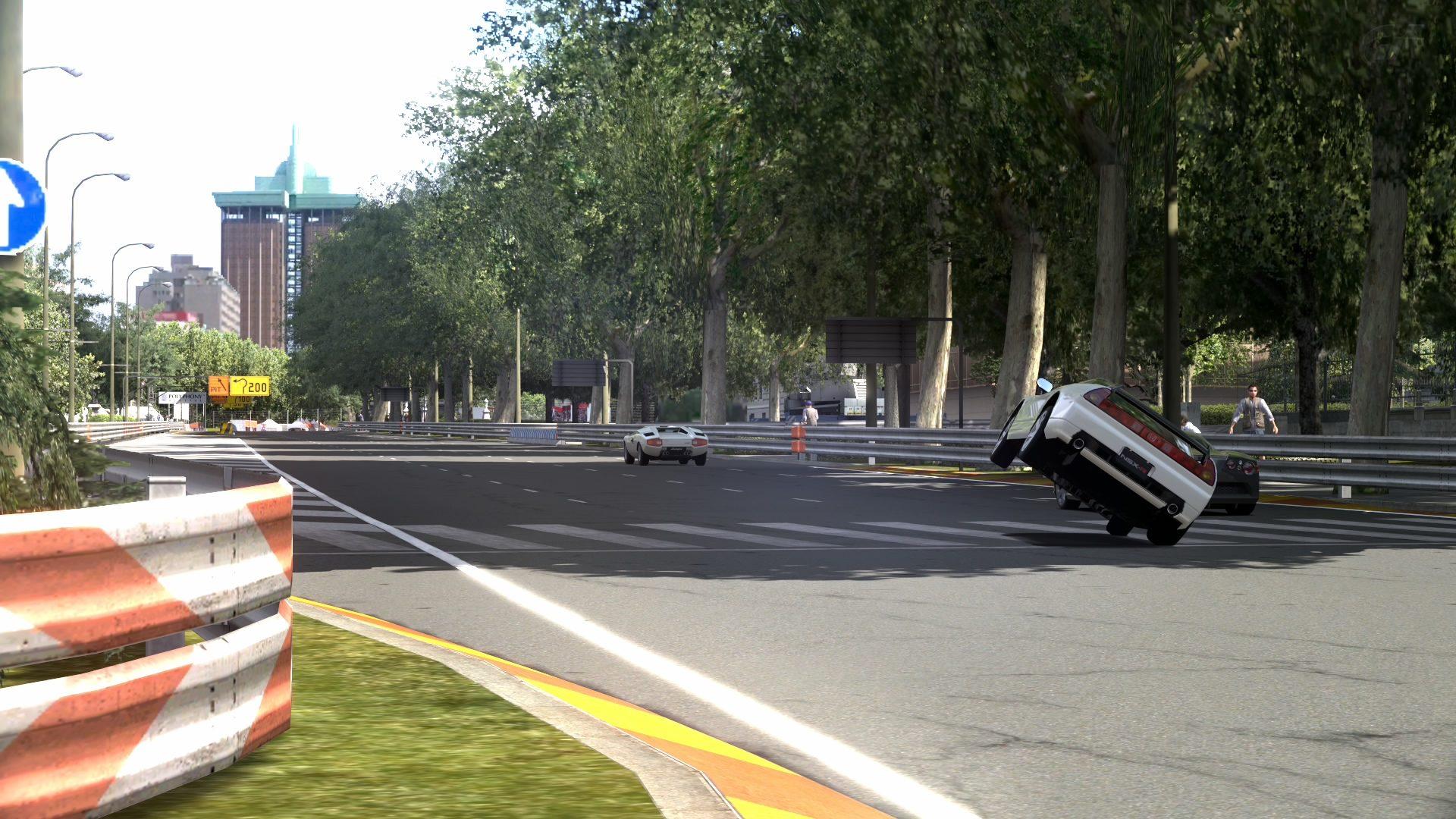 Circuito de Madrid - Mini_3.jpg