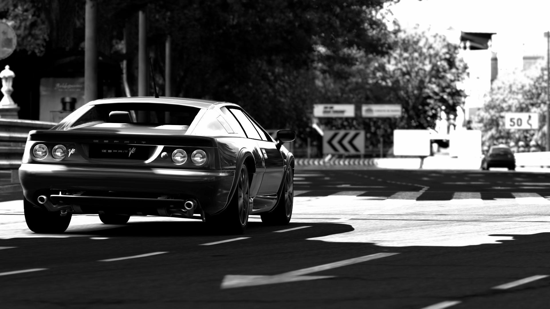 Circuito de Madrid_17.jpg