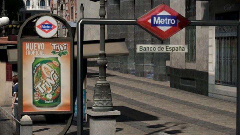 Circuito de Madrid_2.jpg