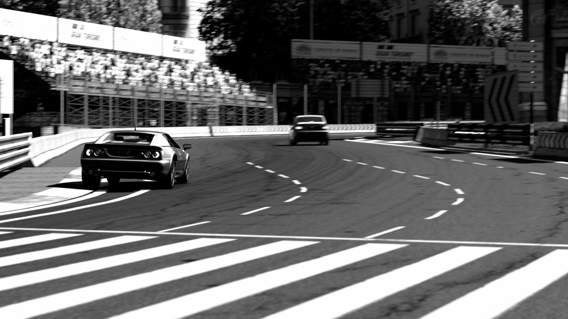 Circuito de Madrid_32.jpg
