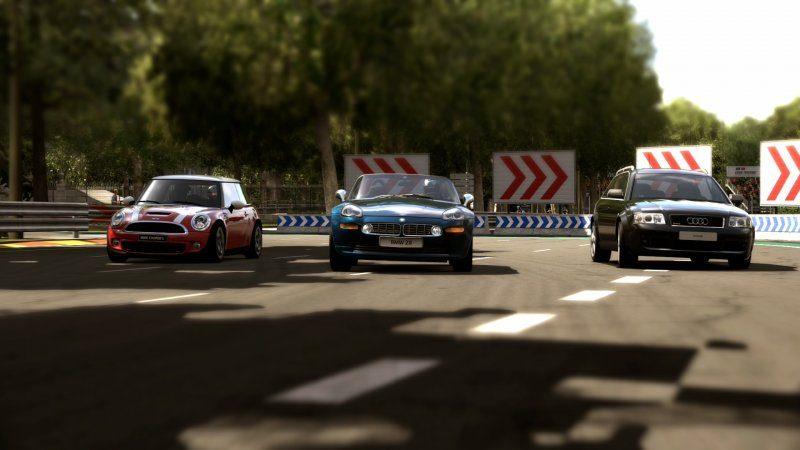 Circuito de Madrid_4.jpg