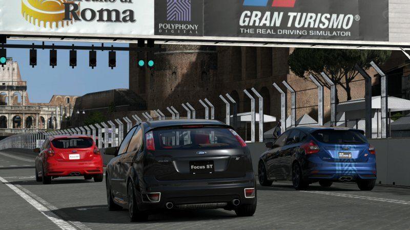 Circuito di Roma.jpg
