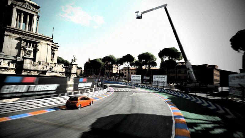 Circuito di Roma_0.jpg