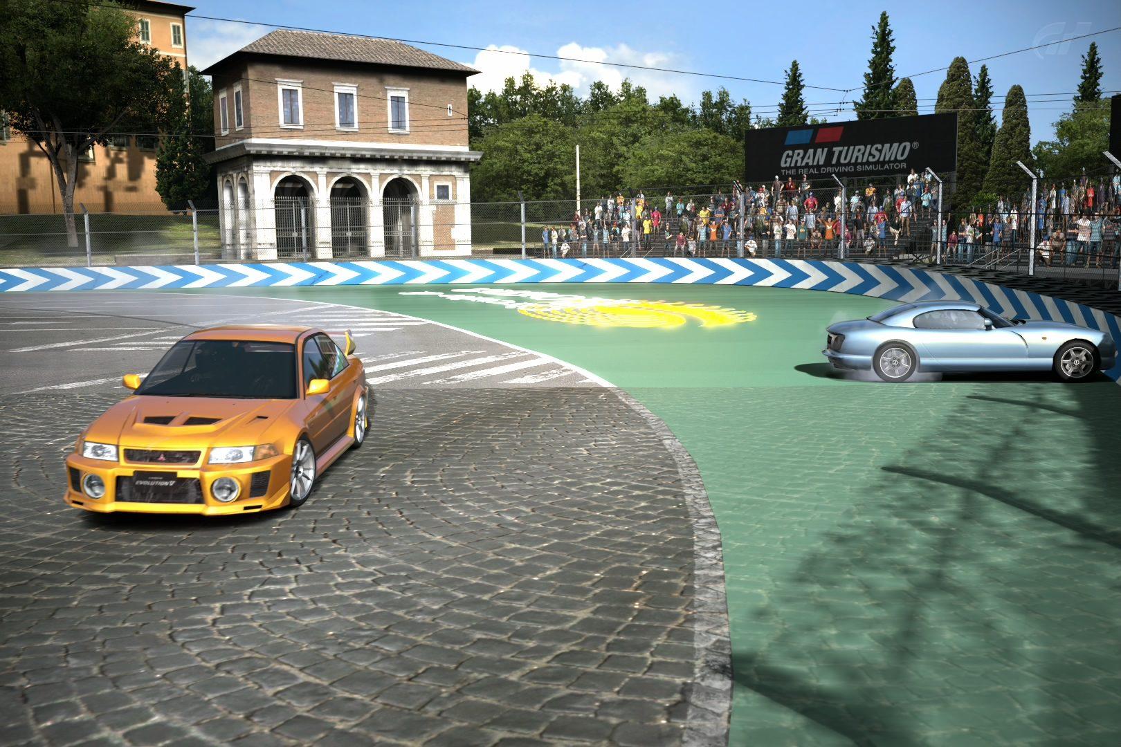 Circuito di Roma_1.jpg